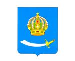 Администрация Города Астрахань